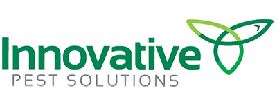 Innovative Pest Solutions Logo
